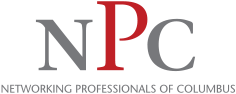 Networking Professionals of Columbus Logo